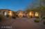 13606 E CHARTER OAK Drive, Scottsdale, AZ 85259