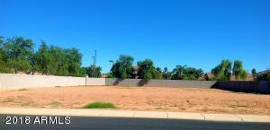 1237 S PORTER Court, 9, Gilbert, AZ 85296