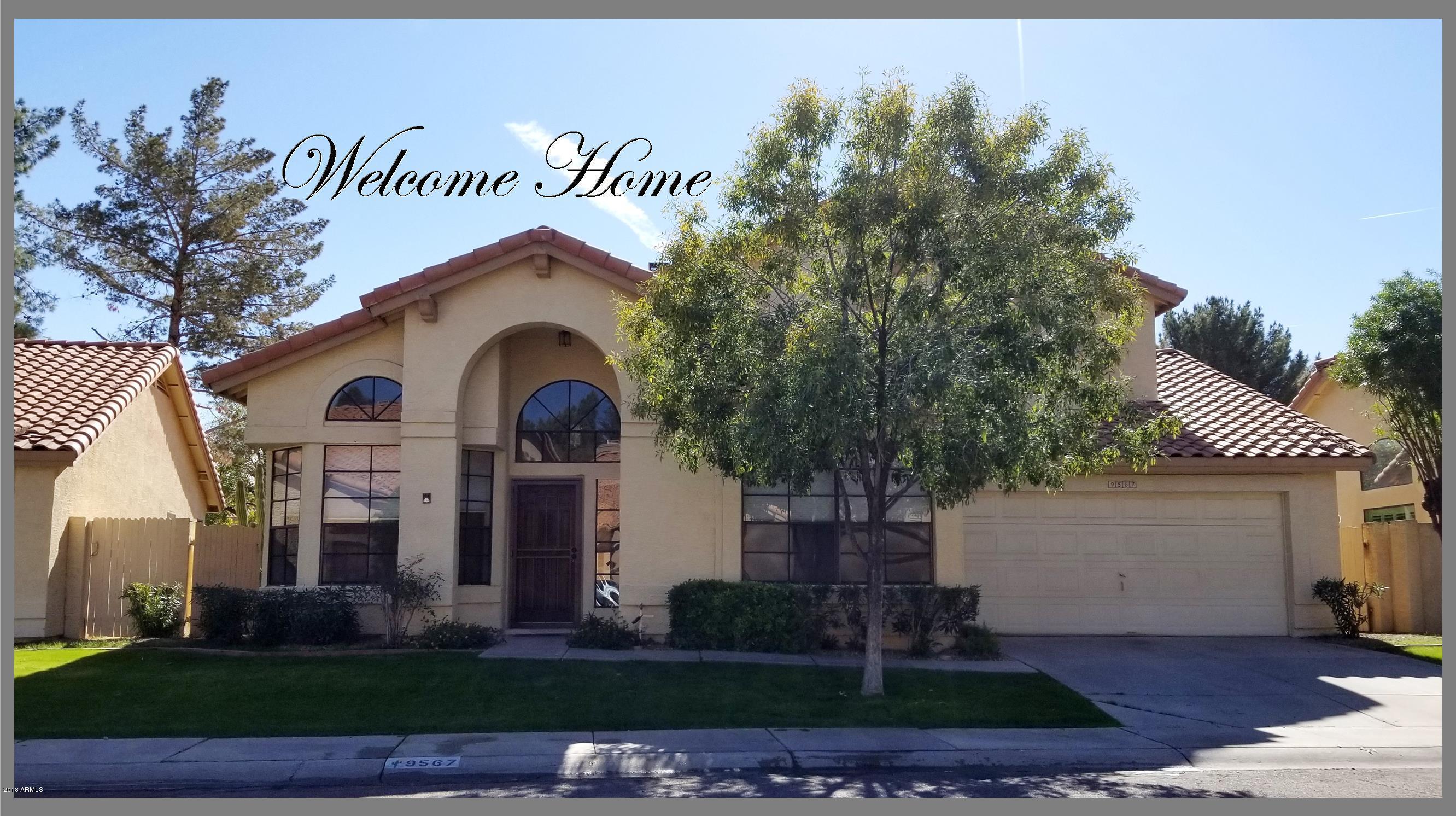 9567 S ASH Avenue, Tempe, AZ 85284 - Metro Phoenix Home Sales
