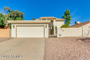 1518 W JACINTO Avenue, Mesa, AZ 85202