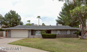 15633 N 54TH Way, Scottsdale, AZ 85254
