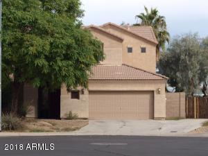 16815 N 40TH Drive, Phoenix, AZ 85053