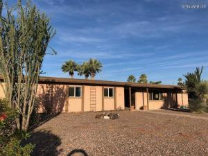 12824 N 66th Street, Scottsdale, AZ 85254