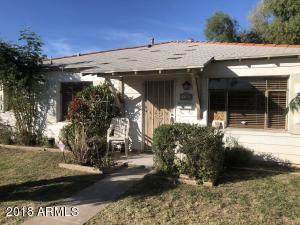 3422 E TAYLOR Street, Phoenix, AZ 85008