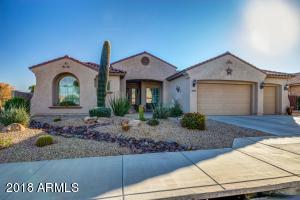 17927 W LAS PALMARITAS Drive, Waddell, AZ 85355