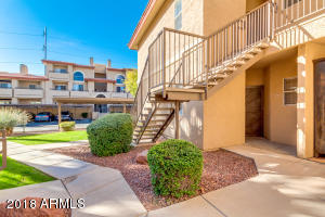 10410 N CAVE CREEK Road, 1085