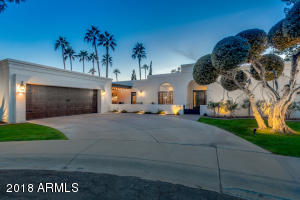 9238 N 82ND Street, Scottsdale, AZ 85258