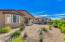 16722 S 178TH Drive, Goodyear, AZ 85338
