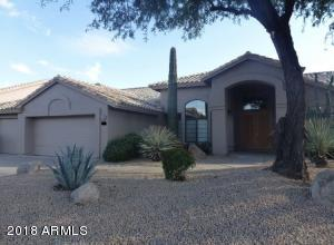 9405 E QUARRY Trail