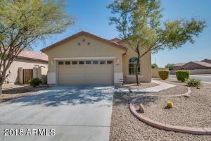 919 E RANDY Street, Avondale, AZ 85323