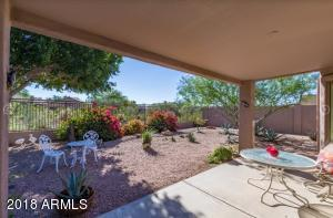 10375 E Morning Star Drive, Scottsdale, AZ 85255