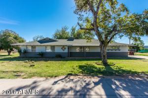8040 W LINCOLN Street, Peoria, AZ 85345