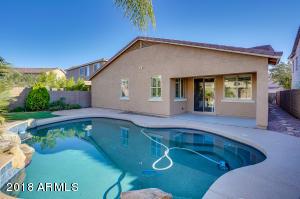 42468 W CORVALIS Lane, Maricopa, AZ 85138