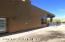 12139 N 119TH Street, Scottsdale, AZ 85259