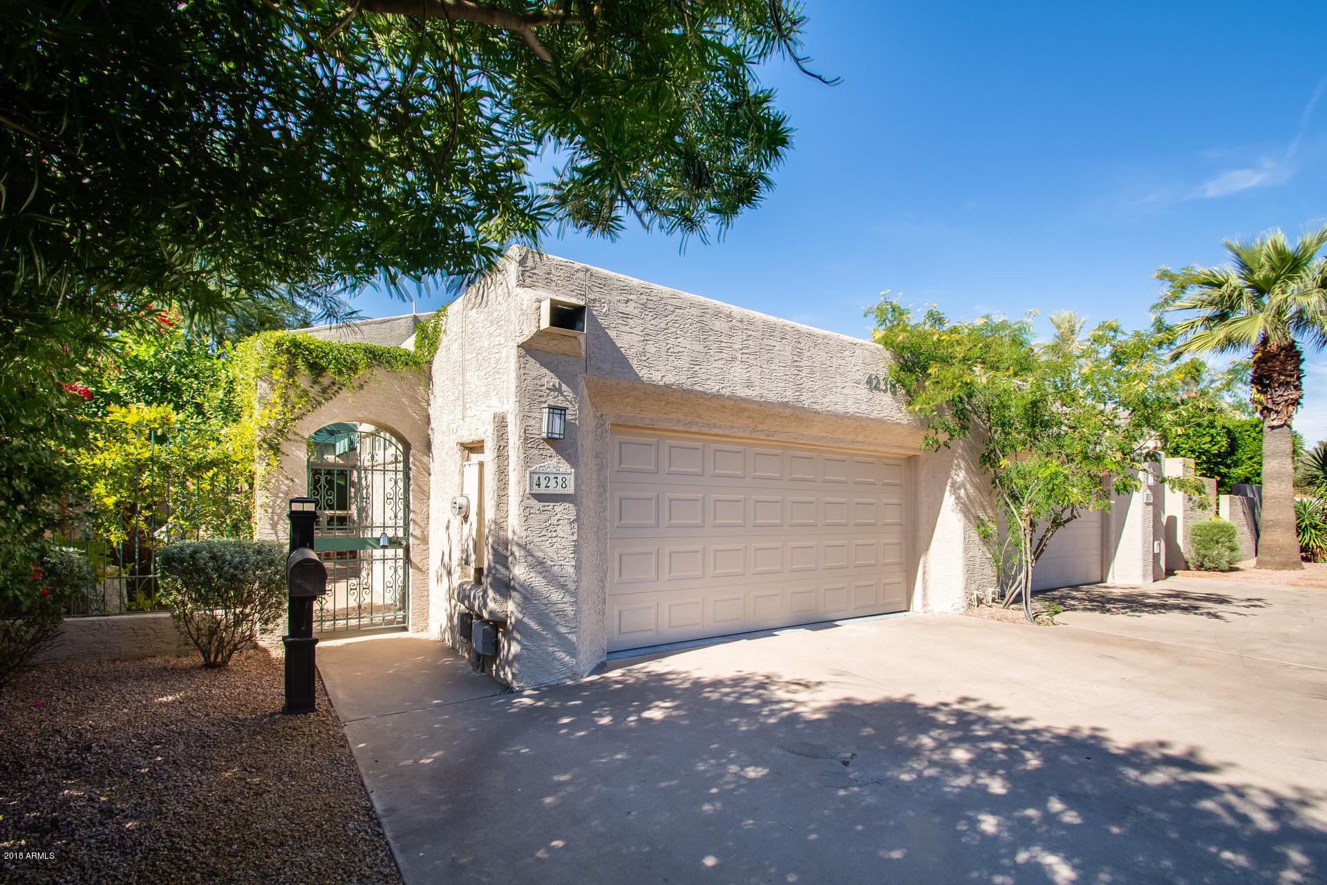 Photo of 4238 N 44TH Street, Phoenix, AZ 85018