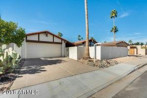 7108 N VIA DE ALEGRIA, Scottsdale, AZ 85258
