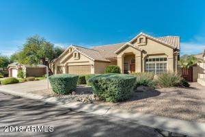12932 E SAHUARO Drive, Scottsdale, AZ 85259