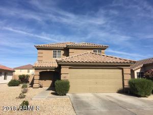 1078 E PONCHO Lane, San Tan Valley, AZ 85143