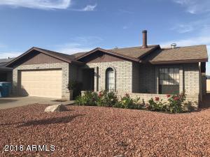 514 E PIUTE Avenue, Phoenix, AZ 85024