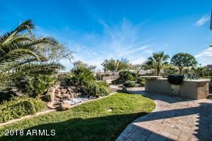 4472 W ADOBE Drive, Eloy, AZ 85131