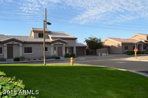 15802 N HIDDEN VALLEY Lane, Peoria, AZ 85382