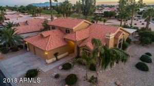 14893 W PICCADILLY Road, Goodyear, AZ 85395