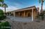 14893 W PICCADILLY Road, Goodyear, AZ 85395