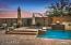 11065 E BENT TREE Drive, Scottsdale, AZ 85262
