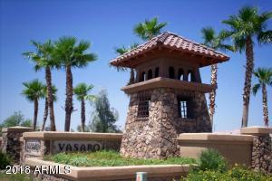 5720 S GEMSTONE Drive, 22, Chandler, AZ 85249
