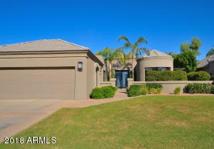 7878 E Gainey Ranch Road, 50