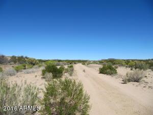 00000 Coffer Ranch Road, -