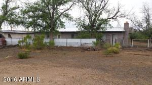 00000 Coffer Ranch Road, Hackberry, AZ 86411
