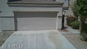 8780 W WOOD Drive