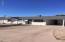 464 S HUNT Drive, Mesa, AZ 85204