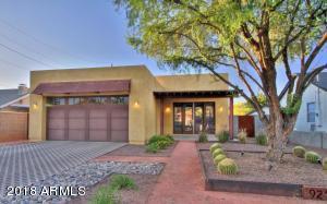 924 E WHITTON Avenue, Phoenix, AZ 85014