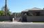 7878 E Gainey Ranch Road, 50, Scottsdale, AZ 85258