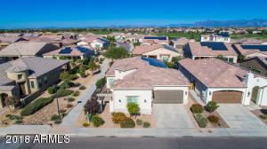 1474 E ELYSIAN Pass, San Tan Valley, AZ 85140