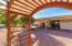 10420 W DESERT ROCK Drive, Sun City, AZ 85351