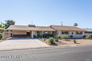 2117 W WINDSOR Avenue, Phoenix, AZ 85009