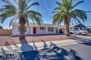 7103 W Beryl Avenue, Peoria, AZ 85345