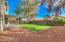 725 W Hackamore Street, Gilbert, AZ 85233