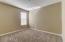 41077 W CRANE Drive, Maricopa, AZ 85138