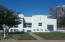 38 W WILSHIRE Drive, Phoenix, AZ 85003