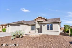 11042 E NARANJA Avenue, Mesa, AZ 85209