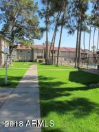 623 W GUADALUPE Road, 114