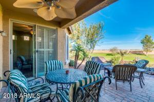 20417 N LEMON DROP Drive, Maricopa, AZ 85138