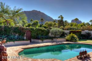 6023 E LINCOLN Drive, Paradise Valley, AZ 85253