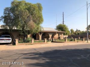 3101 N 47TH Drive, Phoenix, AZ 85031