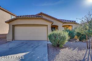 2437 W ROMLEY Road, Phoenix, AZ 85041