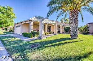 295 LEISURE WORLD, Mesa, AZ 85206